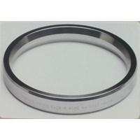 Ring Joint Gasket (Wolar)Rx-Type(Wa 082123988225)