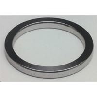 Ring Joint Gasket (Wolar)Bx-Type (Wa 082123988225)