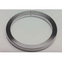Ring Joint Gasket (Wolar)Subsea-Type (Wa 082123988225)