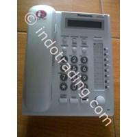 Display Digital Telephone Tipe Kx-Dt321