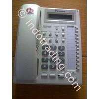 Display Key Telephone Kx-T7730
