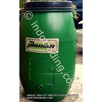 Komposter Biophosko® (S 40)