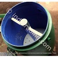 Komposter Biophosko® (S 50)