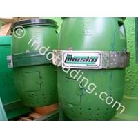 Komposter Ss Biophoskko (Outdoor)
