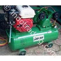 Kompresor K1 Hp [ Biogas]