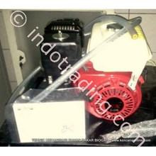 Mesin Penggerak [Engine] Biogas 6.5 Hp