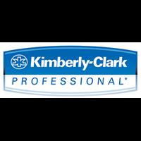 Jual Kimberly Clark