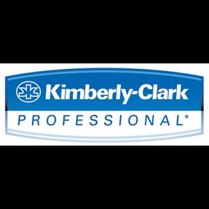 Dari Kimberly Clark 0