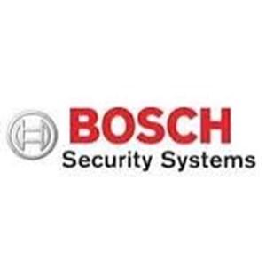 Dari Kamera Cctv Bosch 0