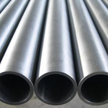 Pipa Stainless Steel 304/316/316L Schedule