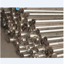 Besi Round Bar (As Bulat) Stainless Steel 210/304/316L