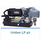 Low Profile Magnetic Drilling Unibor Lp 40