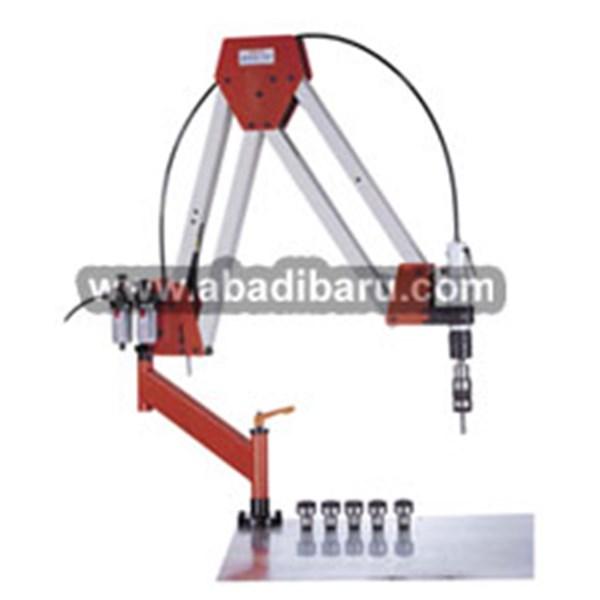 Mesin Bor Tangan Trade Max AT Series