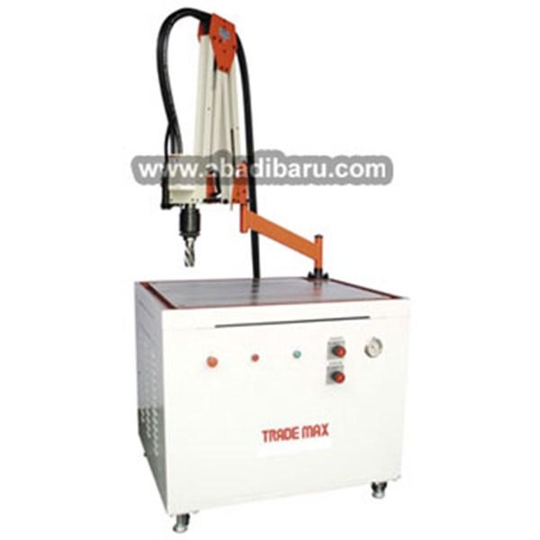 Mesin Bor Tangan Trade Max HMT Series