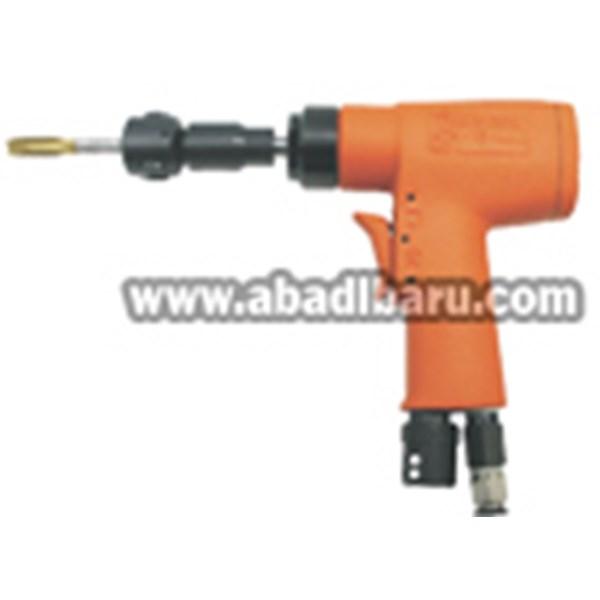 Mesin Bor Tangan Trade Max ATH-12-1