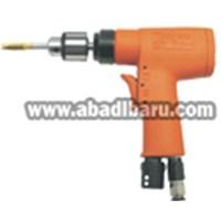 Mesin Bor Tangan Trade Max ATH-12-2