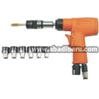Mesin Bor Tangan Trade Max ATH-12-3