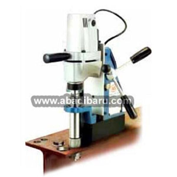 Mesin Bor Magnet Wind Speed WS-3500M