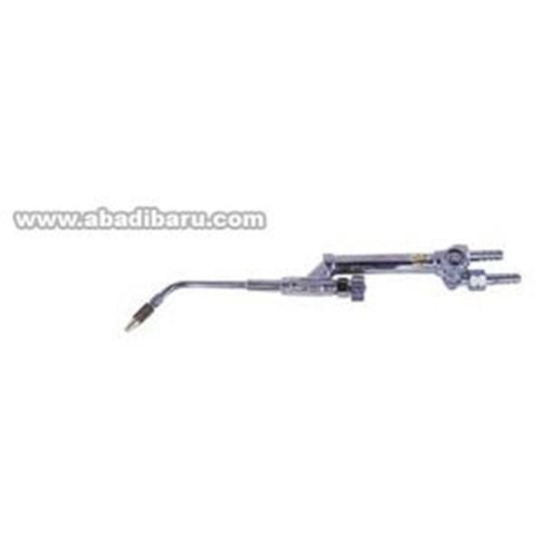 Welding Torch Daekwang DK-100