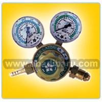 Regulator Gas Daekwang DK-301