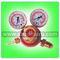 Regulator Gas Daekwang DK-303