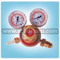 Regulator Gas Daekwang DK-305