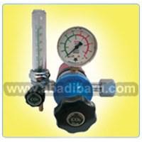 Regulator Gas Daekwang DK-310