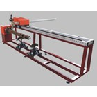 Mesin Las CNC Portable Pipe Cutting Machine 1