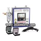 Electrostatic Spray Gun 1