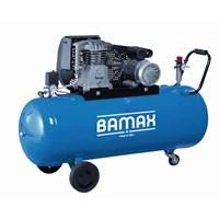 Bamax BX39