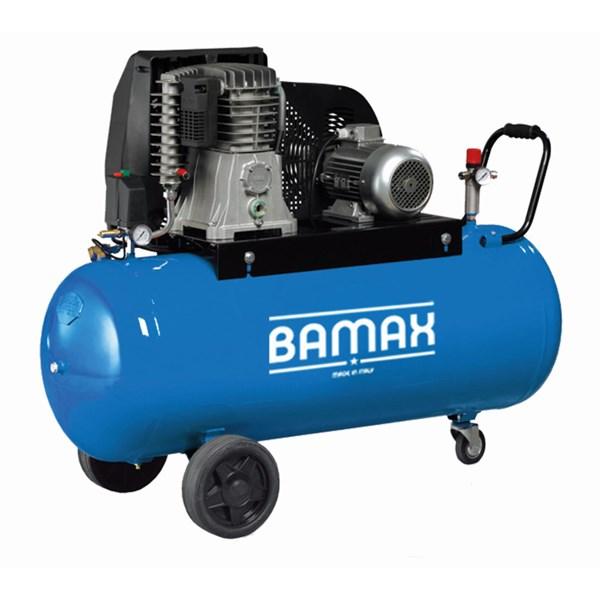 Bamax BX59
