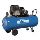 Bamax BX60 1