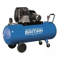 Bamax BX60