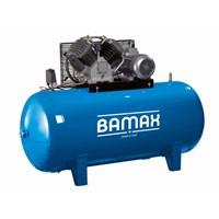 Bamax BX80