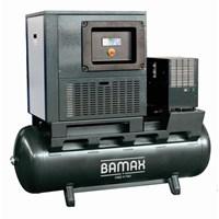 DMBV-500