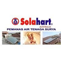 Distributor SERVICE SOLAHART CIBUBUR 3