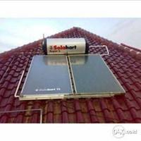 Distributor SERVICE SOLAHART JAKARTA SELATAN 3