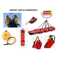 Jual Patient Care Transports