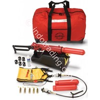 Water Rescue Kit Resqmax