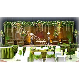 Bogor Event & Entertainment By CV. Citra Selaras