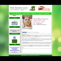 Jasa Pembuatan Website & Toko Online & Seo By Qsindo