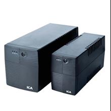 UPS (Uniterruptible Power Supply) ICA CN Series