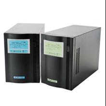 UPS (Uniterruptible Power Supply) ICA ST Series