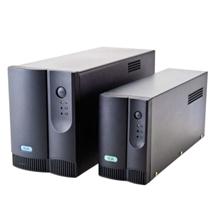 UPS (Uniterruptible Power Supply) ICA CS Series