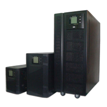 UPS (Uniterruptible Power Supply) ICA SE Series