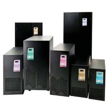 UPS (Uniterruptible Power Supply) ICA TP Series