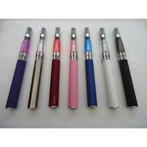 Rokok elektrik shisa elektrik vaporizer EGO CE5 single ready stok Rp 125000 083820566601