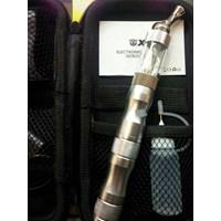 Distributor Rokok elektrik shisa elektrik vaporizer TRANSFORMER TYPE X6 VERSI 2 murah Hub 083820566601 3