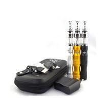 Rokok elektrik shisa elektrik vaporizer TRANSFORMER TYPE X6 VERSI 2 murah Hub 083820566601