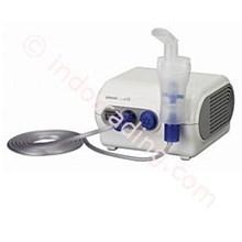 Omron Nec28 Nebulizer Inhalasi